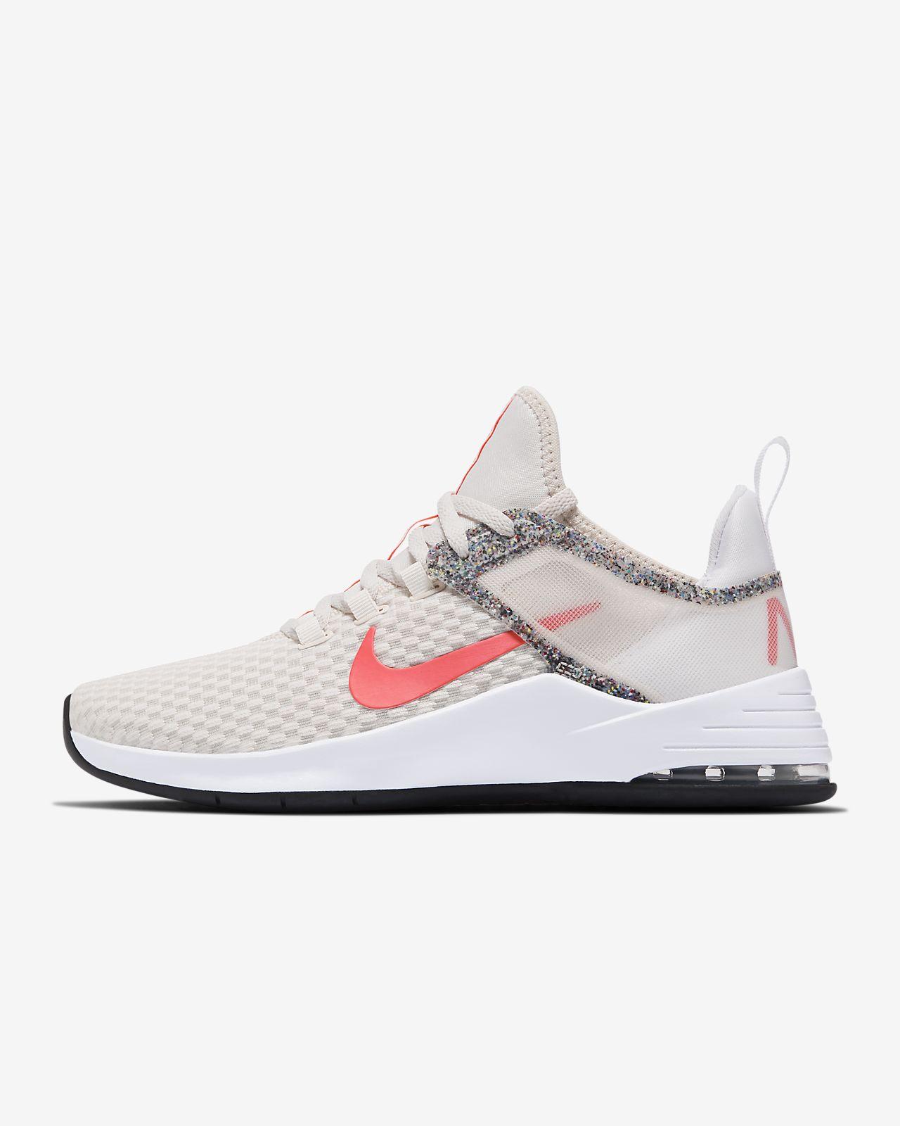 Nike Air Max Bella TR 2 Damen-Trainingsschuh