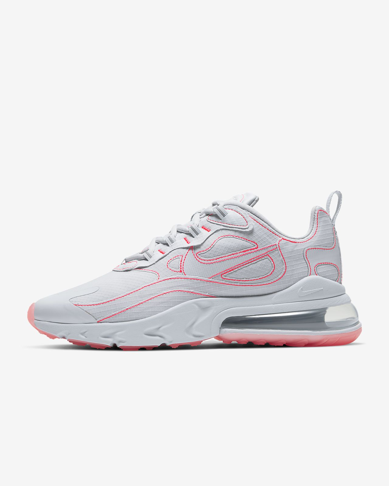 Nike Air Max 270 Special Edition 鞋款