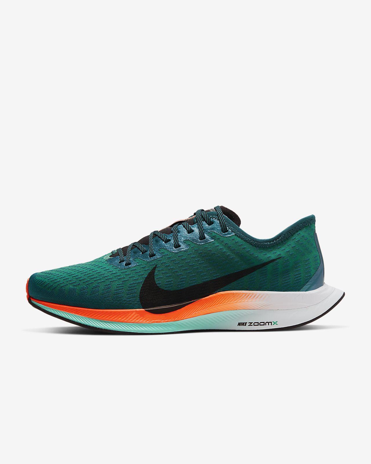 Nike Zoom Pegasus Turbo 2-løbesko til kvinder
