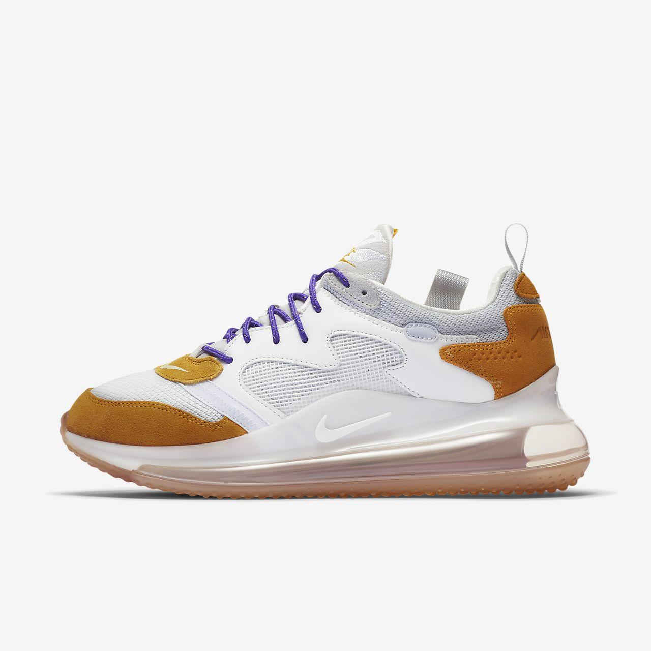 New Men's Nike Flyknit Air Max Sz 10.5 12 NWT