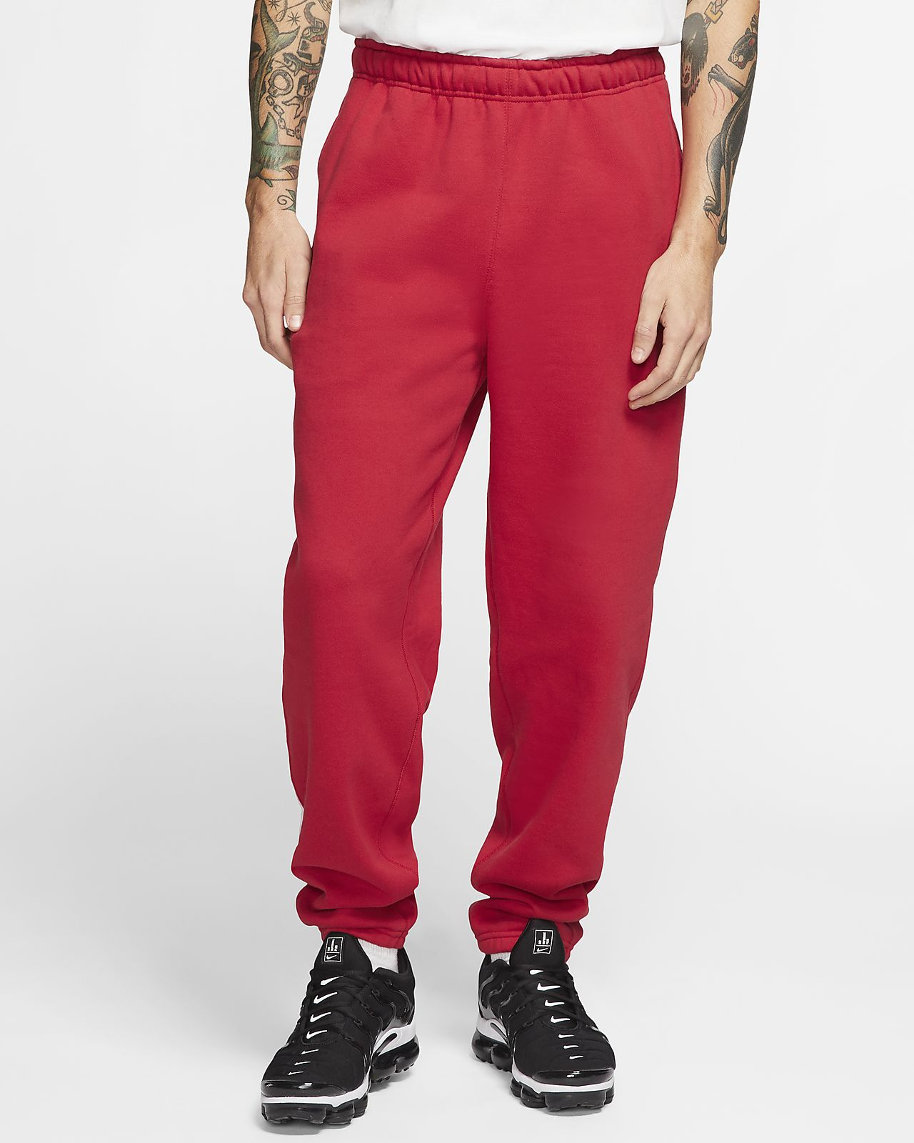 NikeLab Men's Pants
