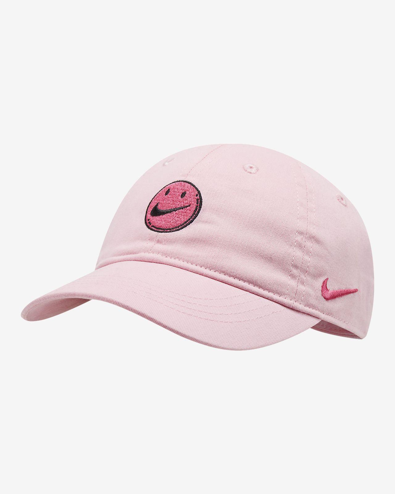 Nike Toddler Adjustable Hat