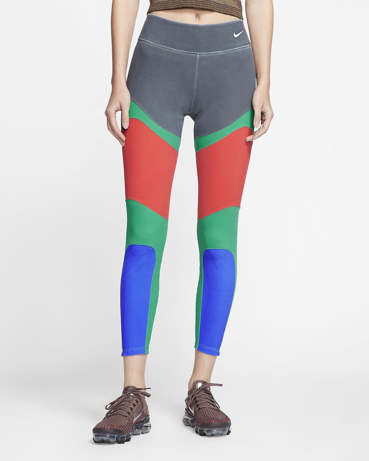 Nike Made In Italy Leggings