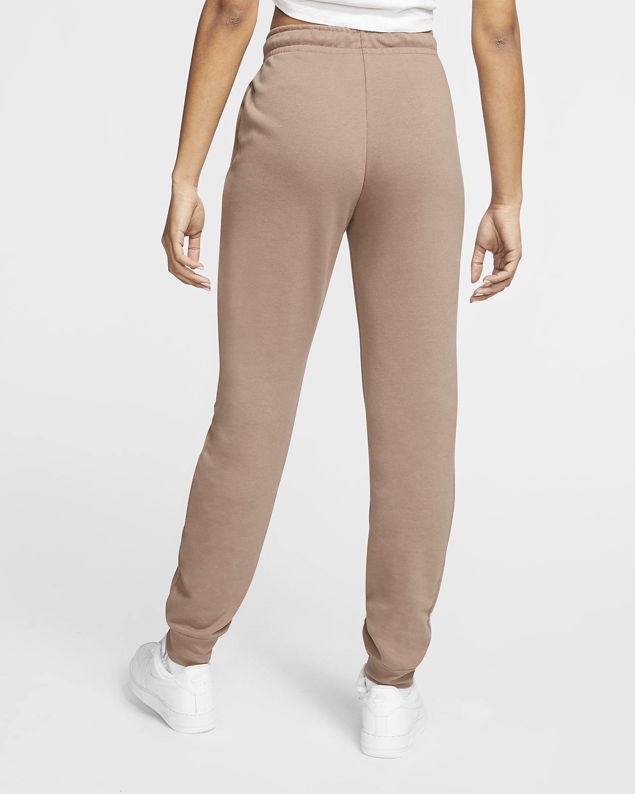 pantaloni nike fitness donna