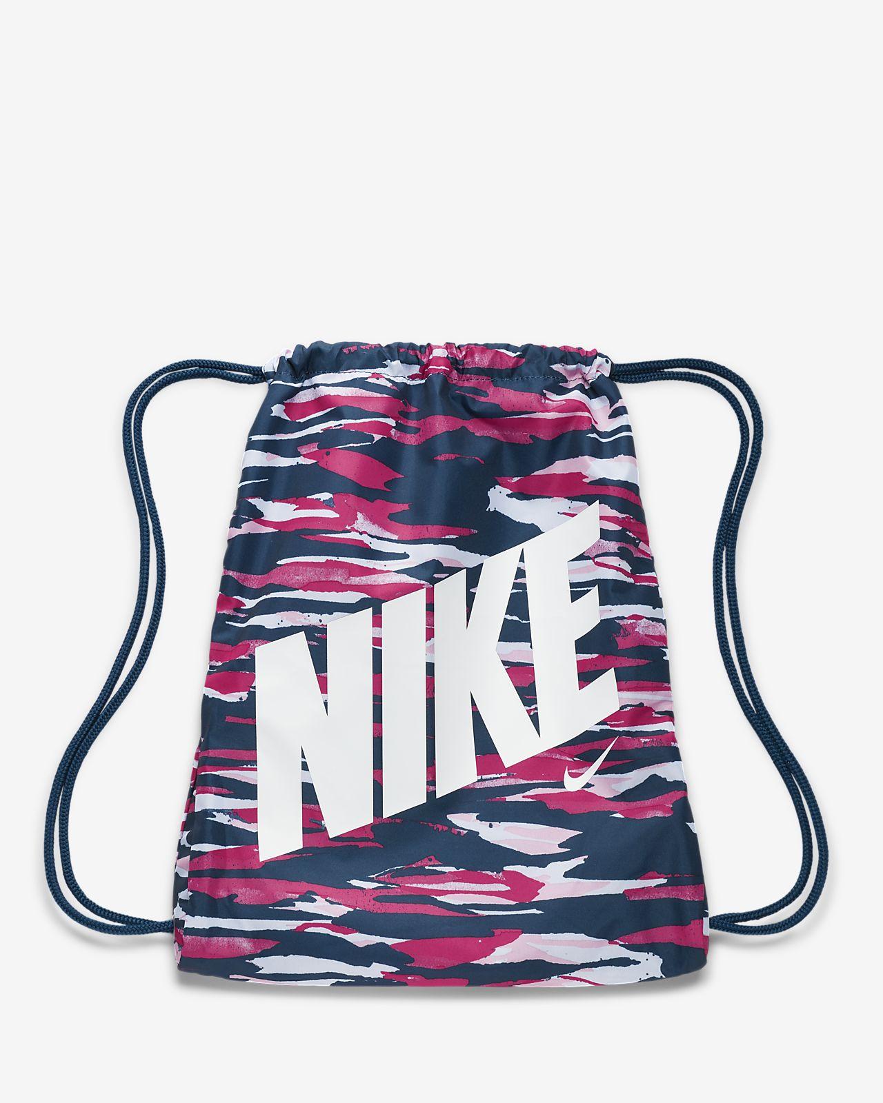 Nike Kids' Gymsack