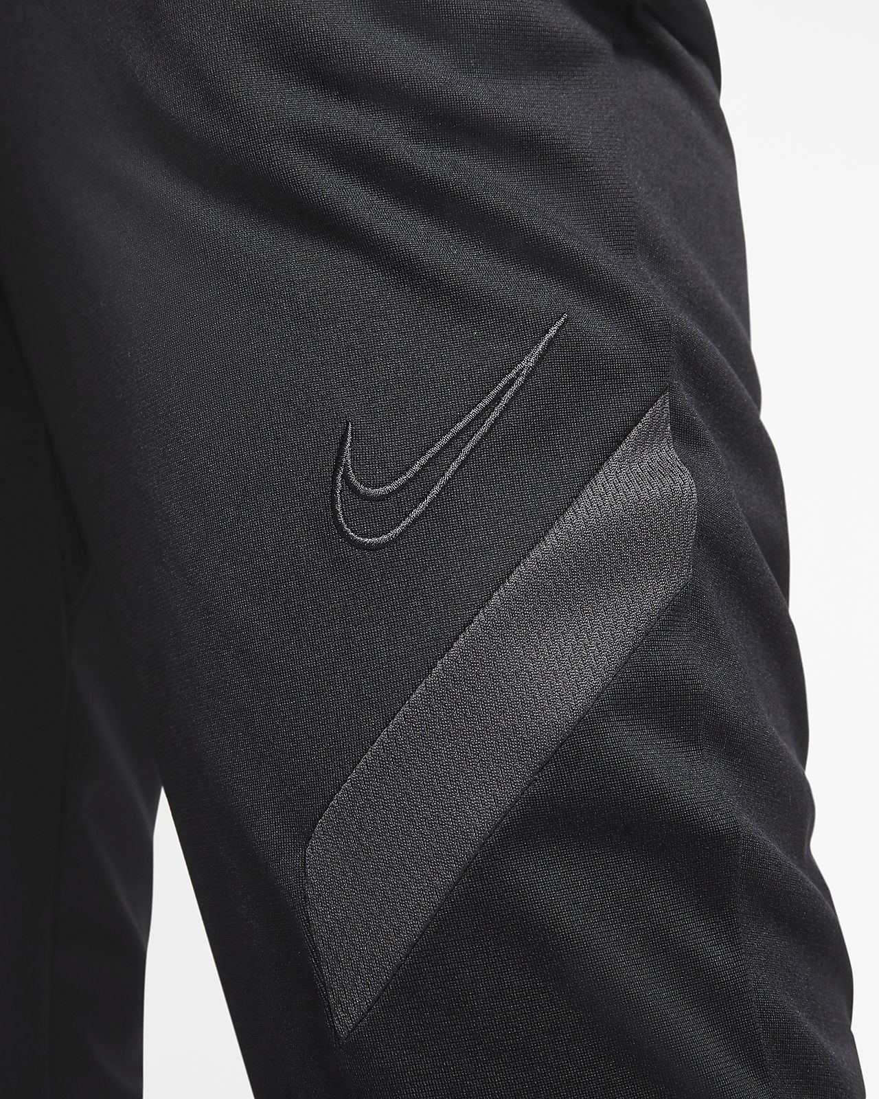 Nike Men's Dry Academy18 Football Winter Jacket (Men's)