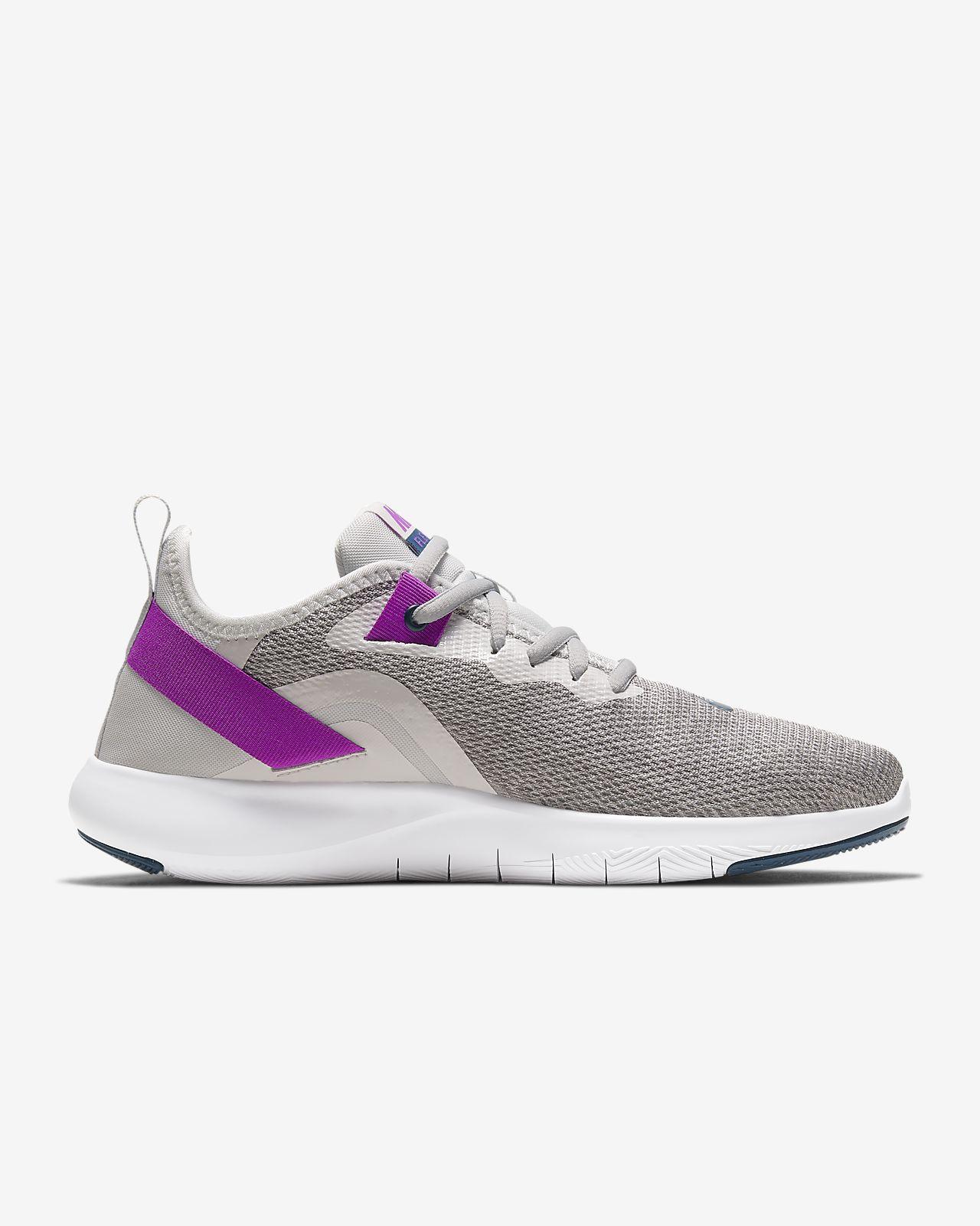 Scarpa da training Nike Flex TR 9 Donna