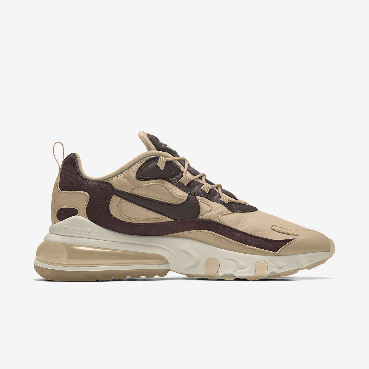 nike air max damen khaki