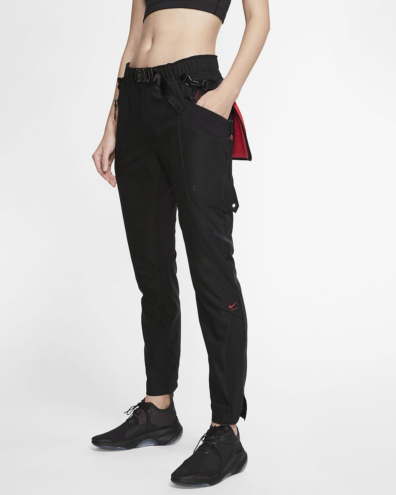 Nike x MMW Women's Pants