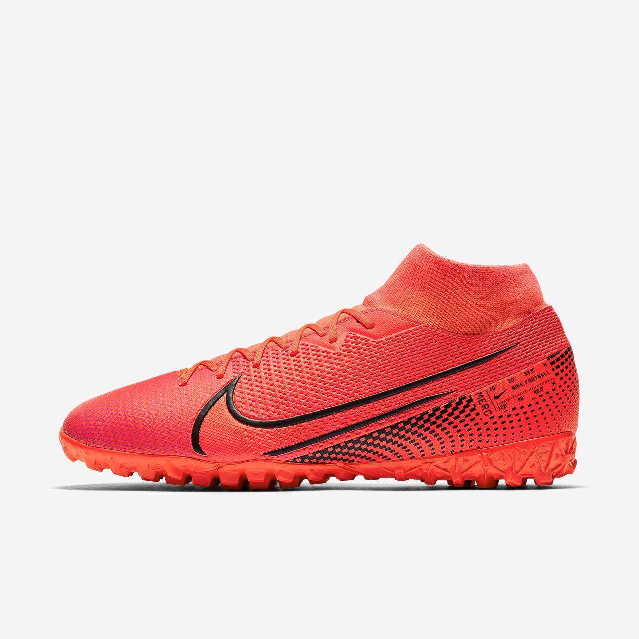 Nike Superfly 5 : Buy Nike Shoes Online for Men & Women