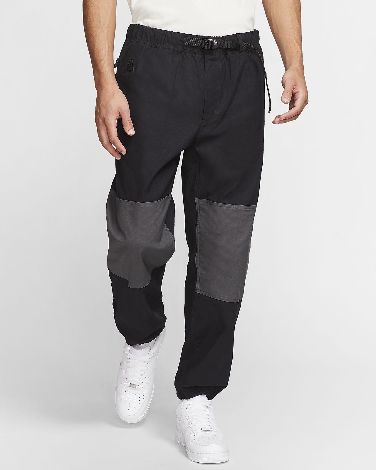 Nike ACG Herren-Trailhose