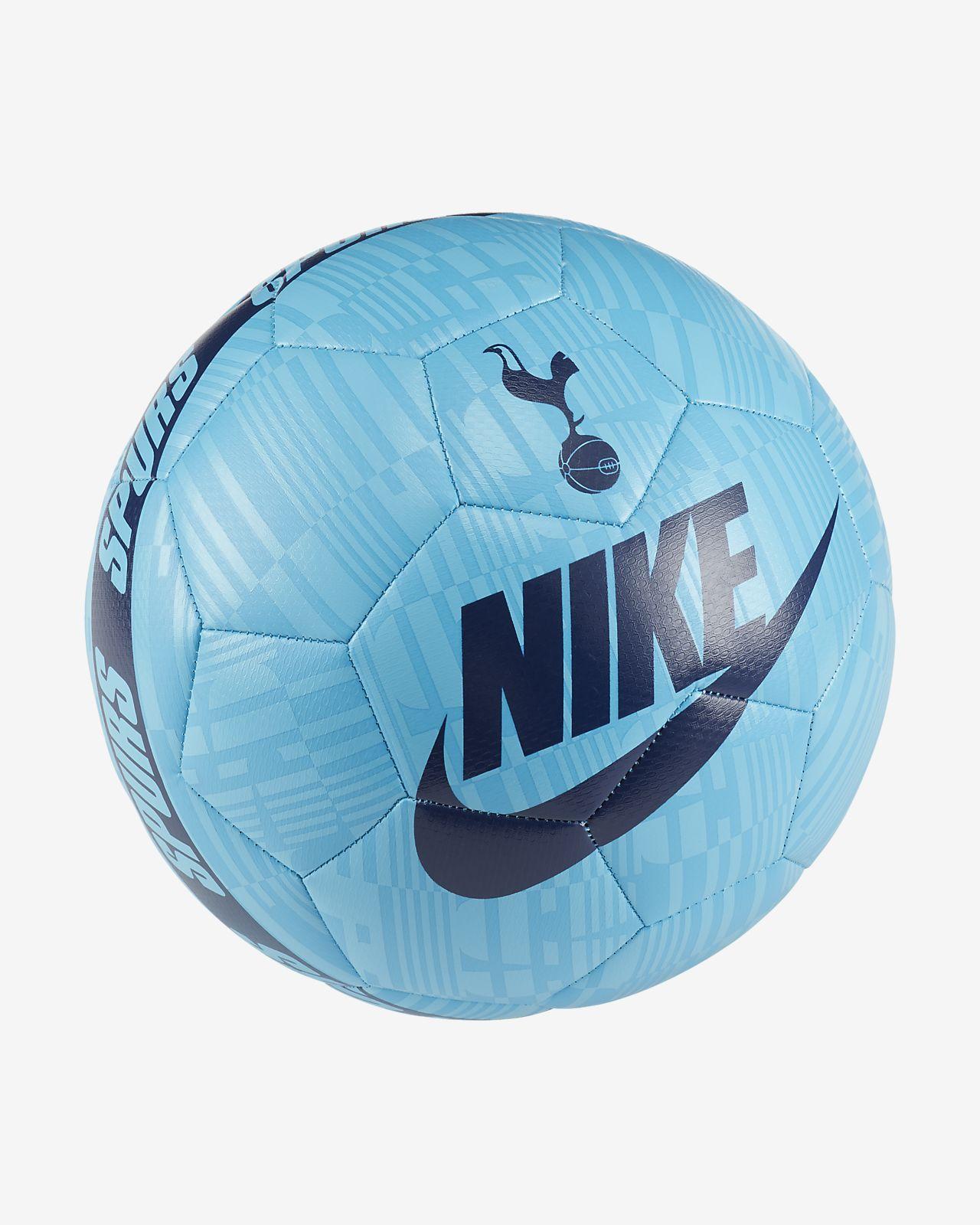 Ballon de football Tottenham Hotspur Prestige