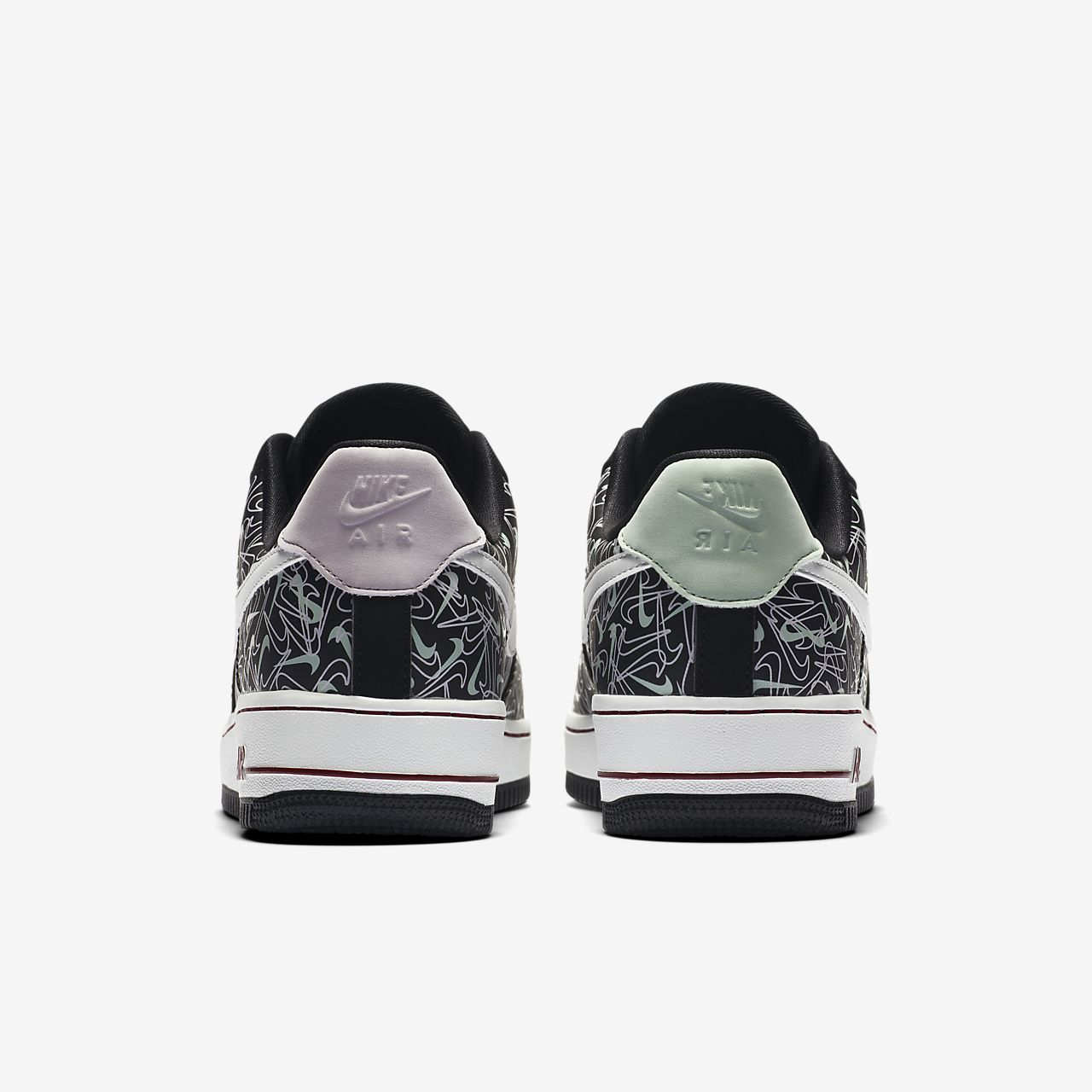 Nike Air Force 1 '07 Premium SE Women's Shoe