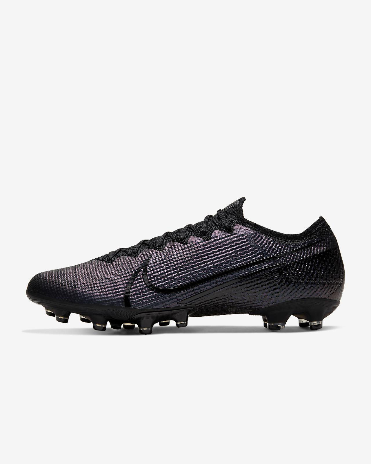 Scarpa da calcio per erba artificiale Nike Mercurial Vapor 13 Elite AG PRO