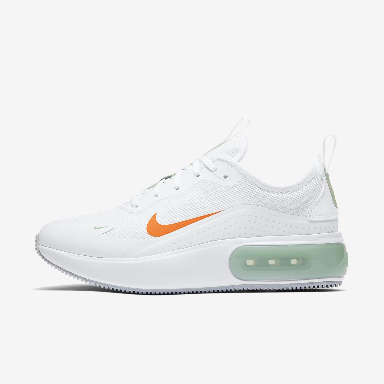 Nike Air Max Dia damesko