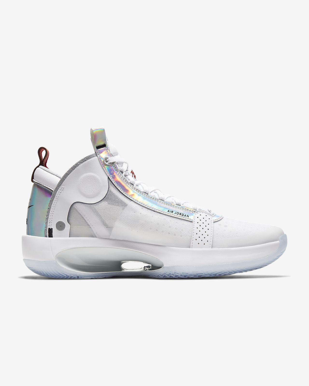 Jordan 1 Air White La minimalisme le x Off White respire 2ED9IH