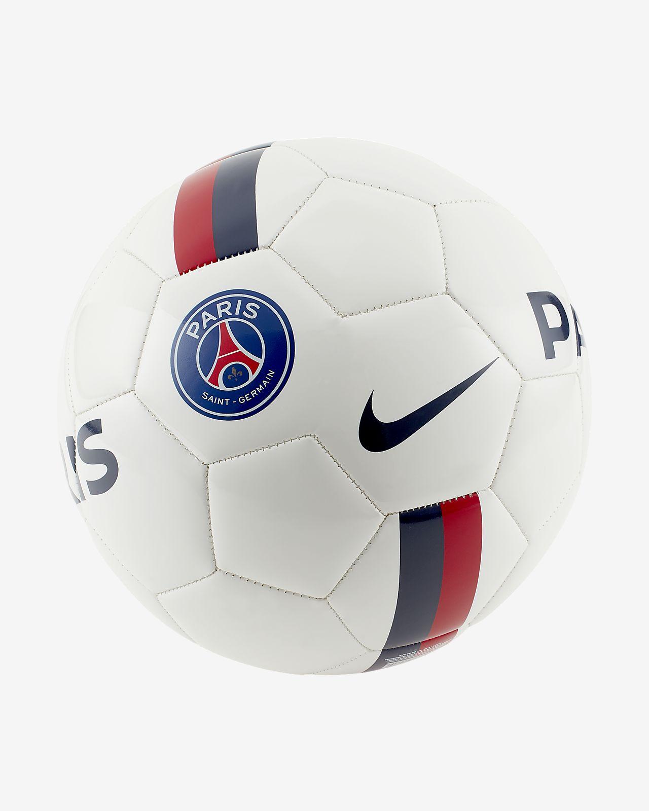 Ballon de football PSG Supporters