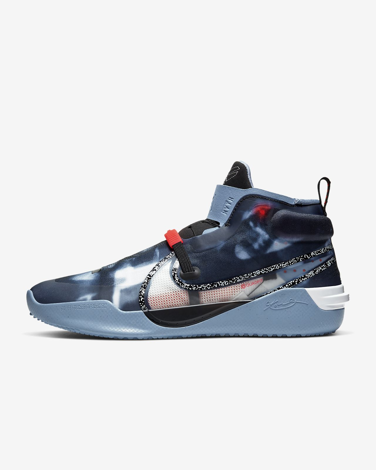 Kobe AD NXT Basketball Shoe