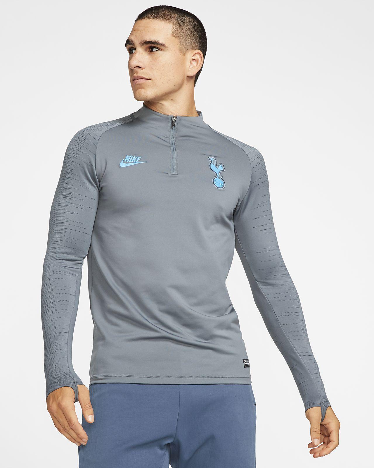 Męska treningowa koszulka piłkarska Tottenham Hotspur Strike