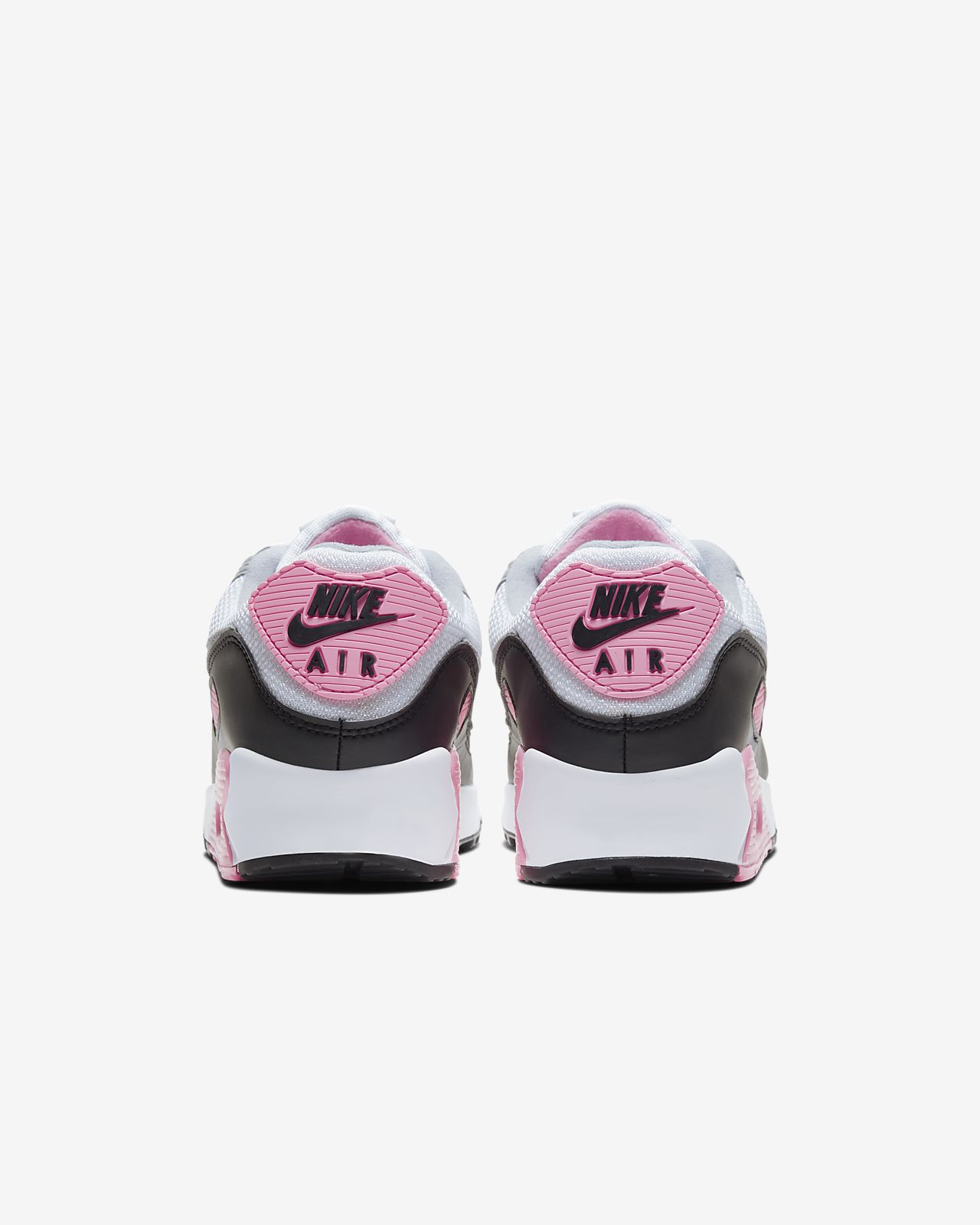 Chaussure Nike Air Max 200 Pour Jeune Enfant Blanc from Nike on 21 Buttons