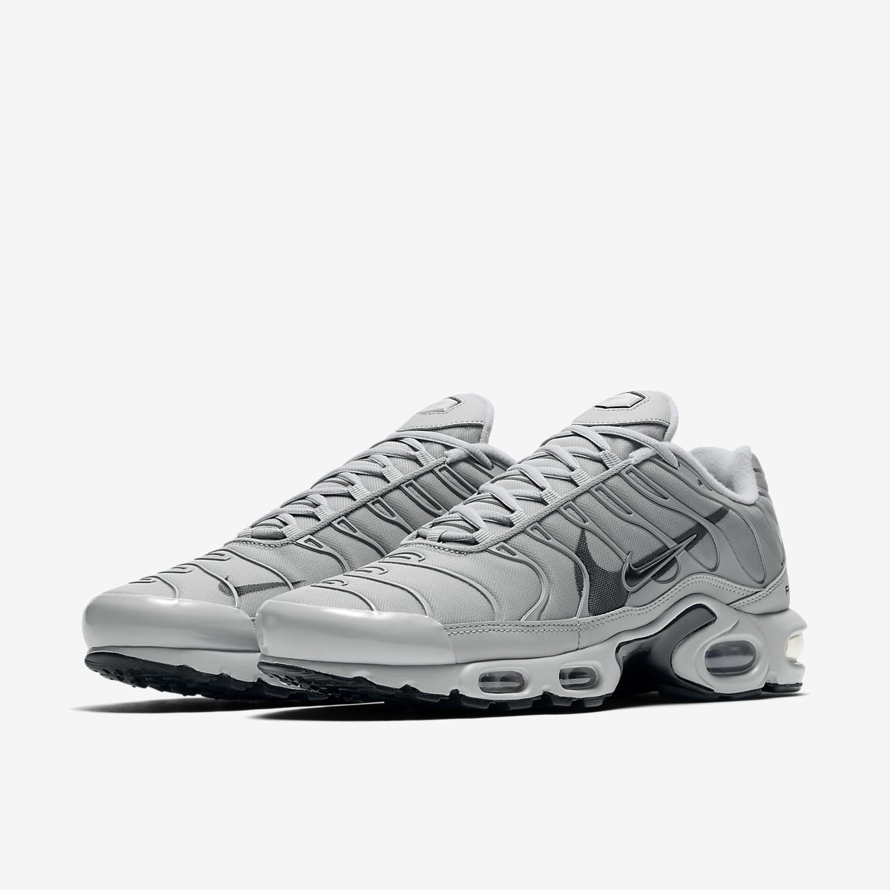 Nike Jungen Air Max Invigor (Gs) Laufschuhe, WeißGold