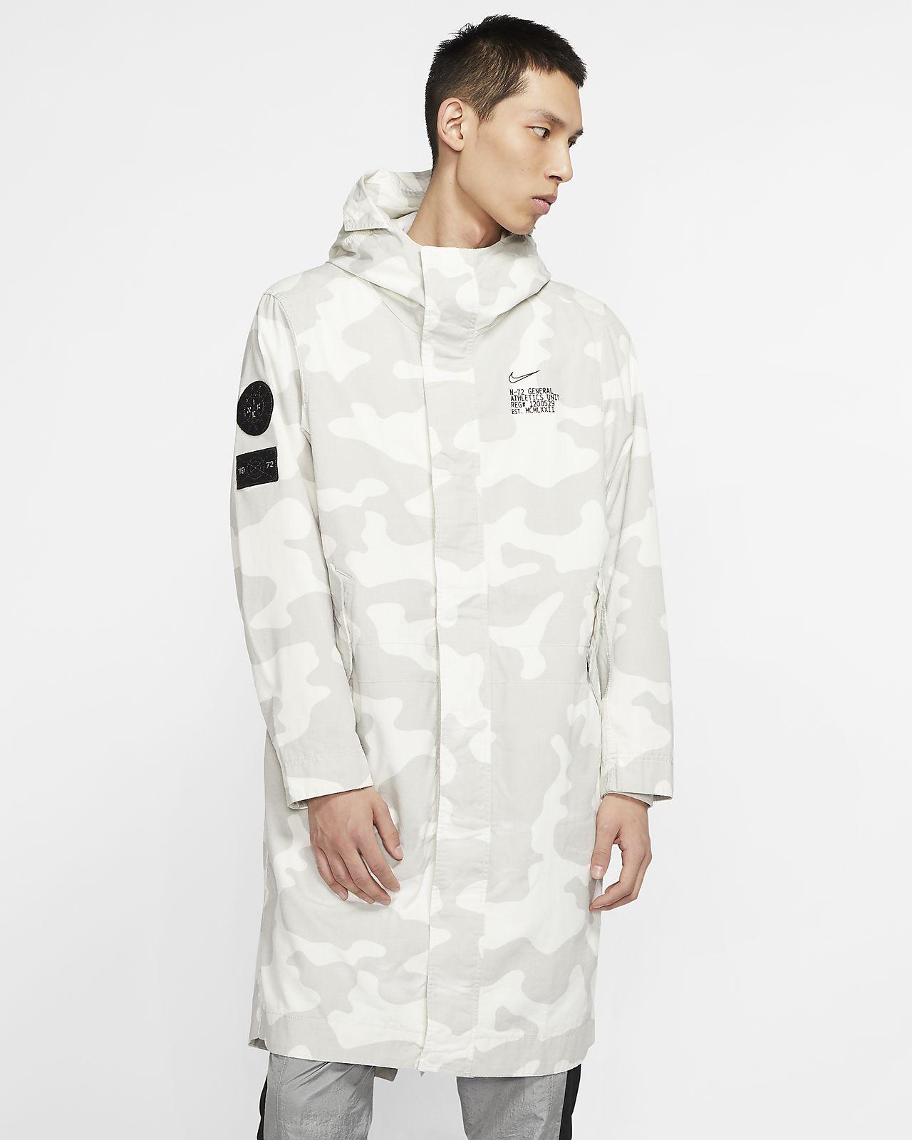 Nike Sportswear 男子外套