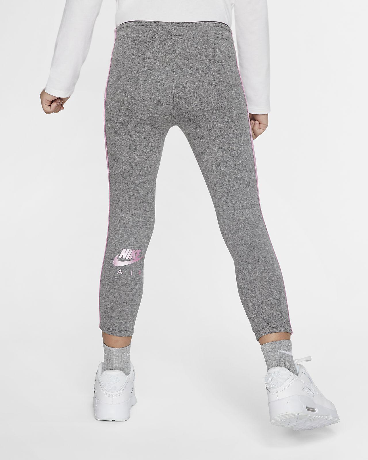 Nike Air Legging voor kleuters
