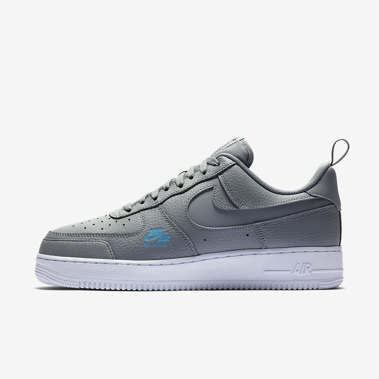 Nike Lifestyle Shoes Australia Cheap,Air Force 1 07 Premium