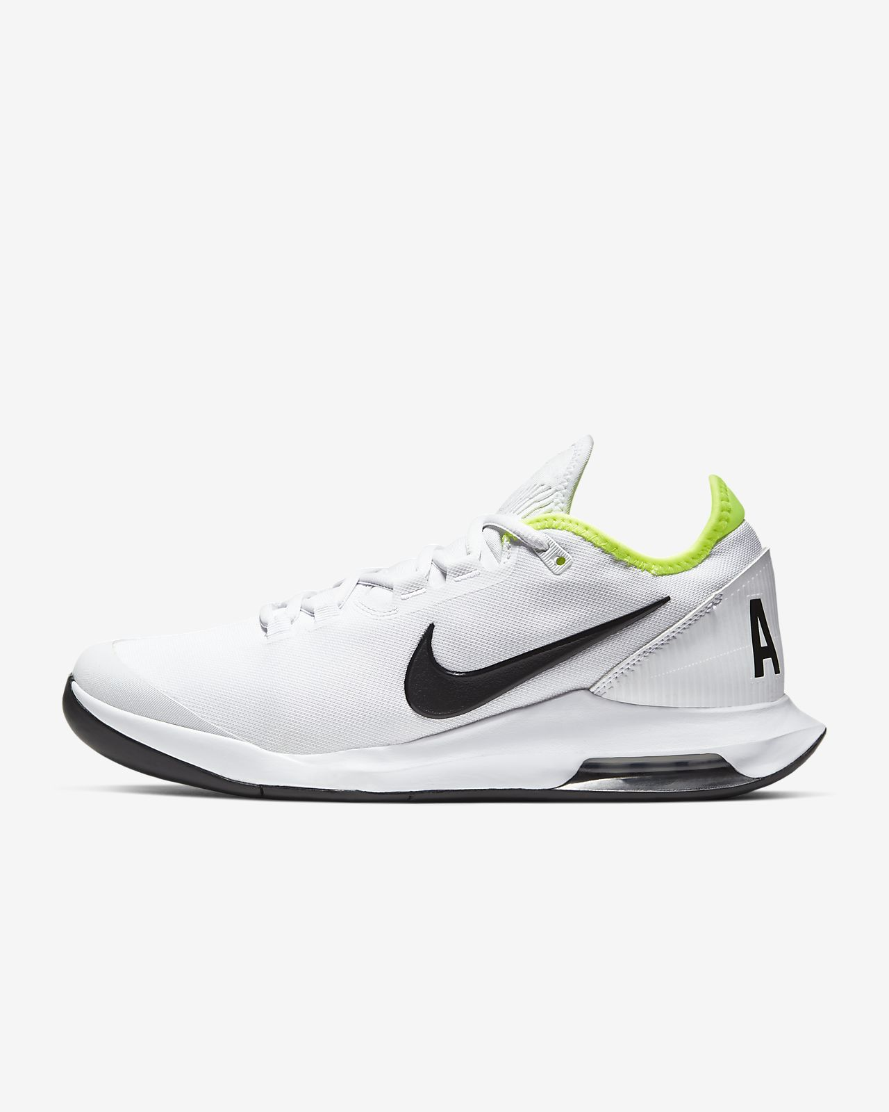 Scarpa da tennis NikeCourt Air Max Wildcard Uomo