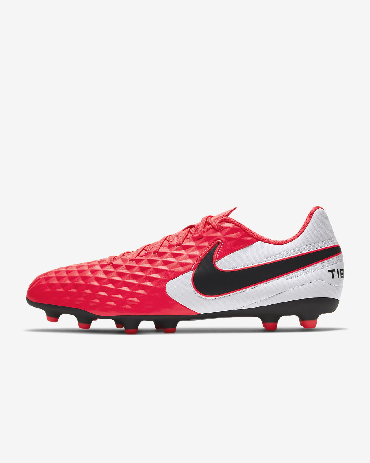 Nike Tiempo Legend 8 Club MG Multi Ground Football Boot