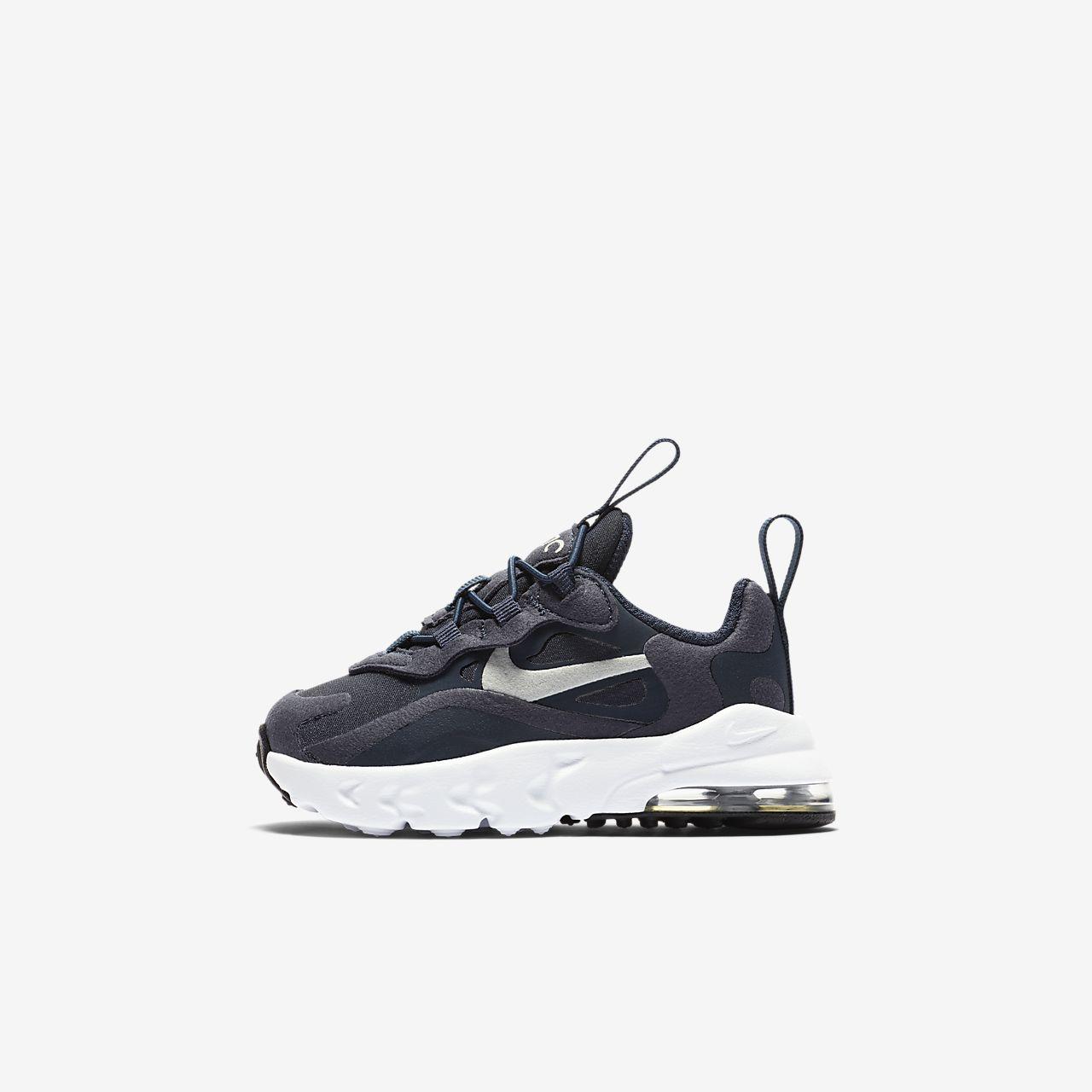 Chaussure nike air max