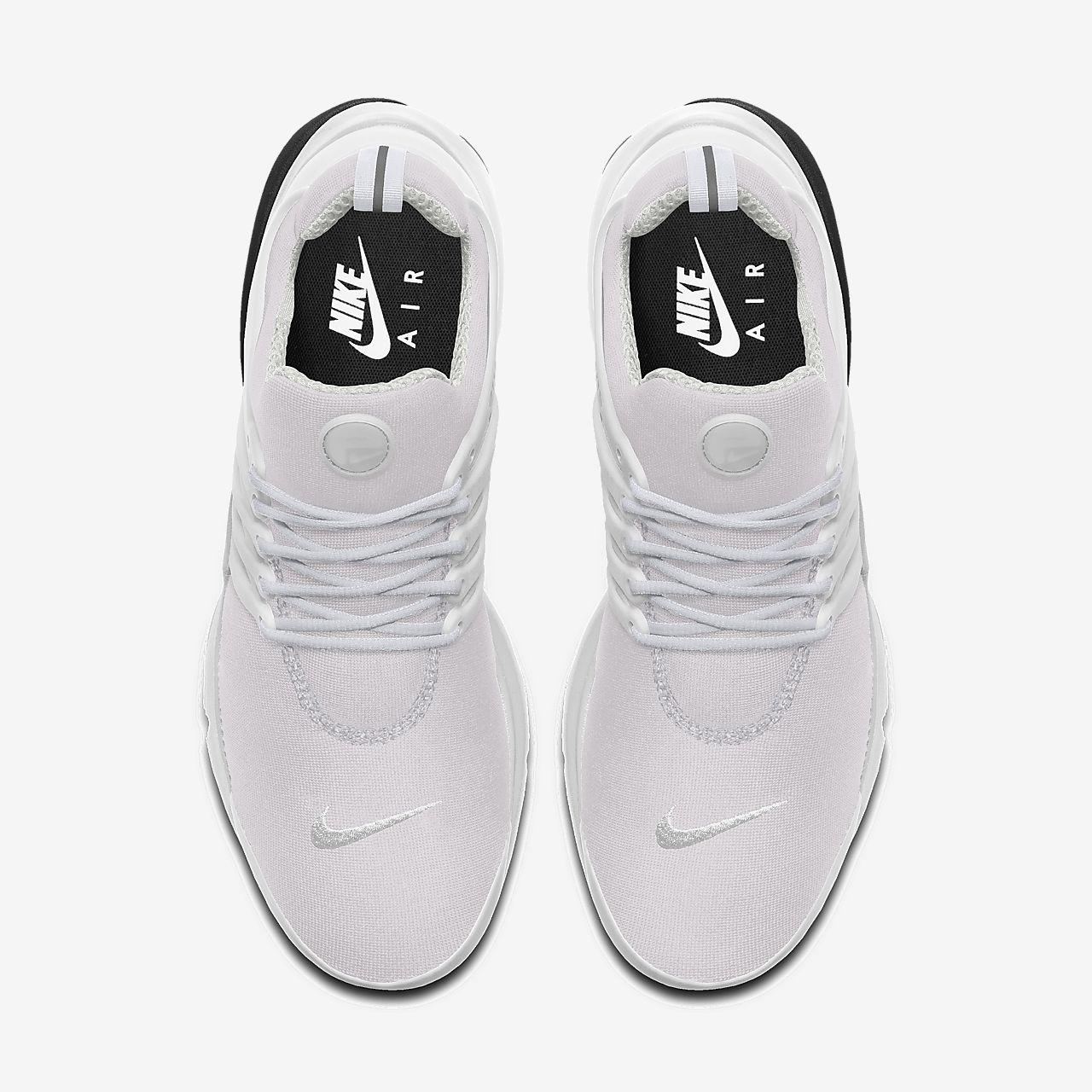 Air Presto Women's Shoe | shoes | Sneakers nike, Nike shoes