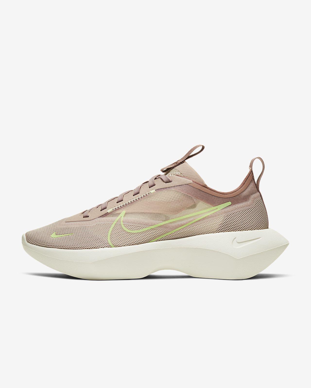 Calzado para mujer Nike Vista Lite