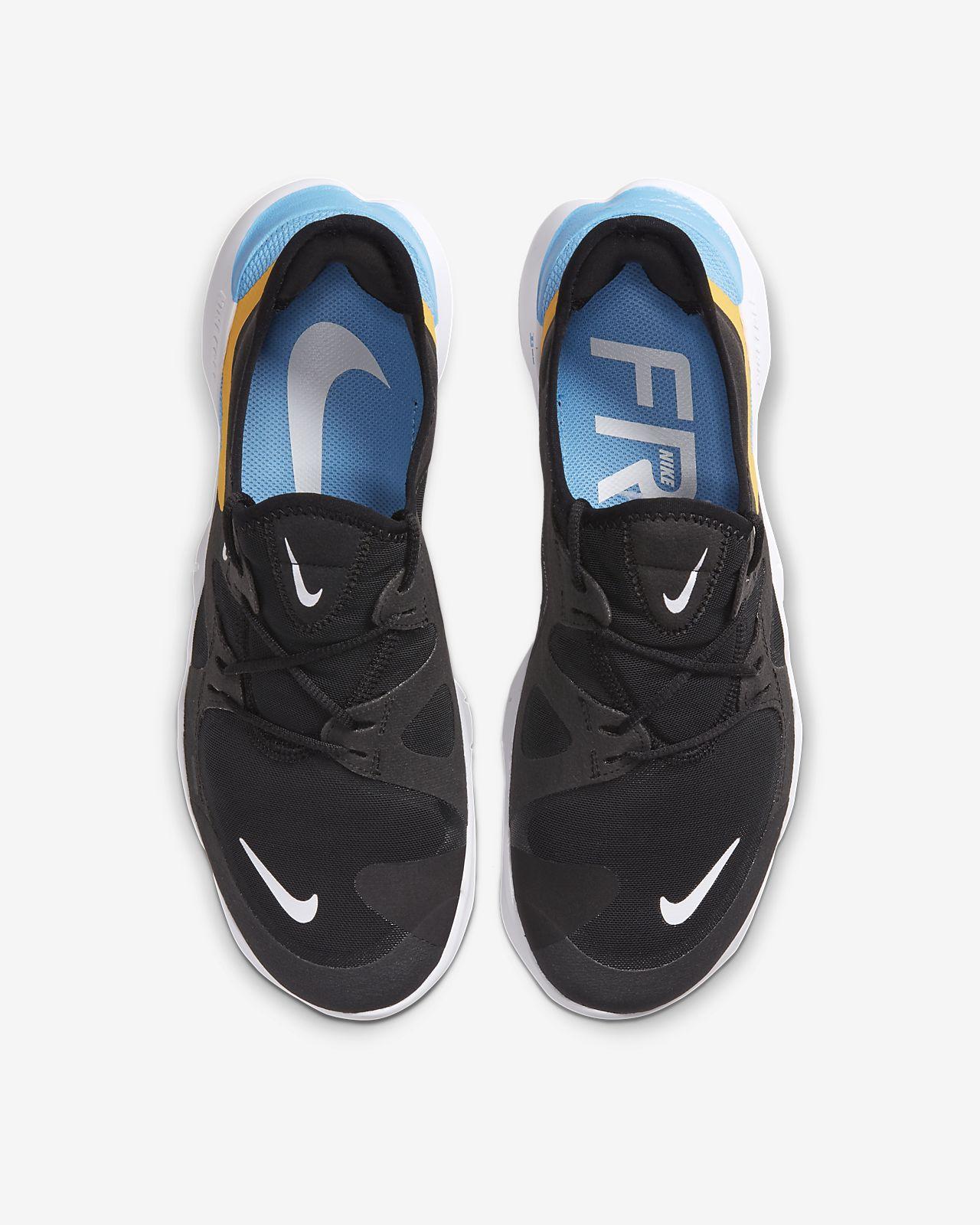 Laufschuh Free 5 Herren Nike RN 0 iTXZkuOP