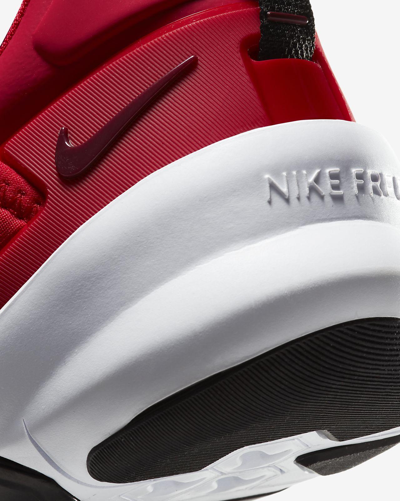 X Chaussure de Nike pour Free Metcon Homme training 2 X8wPnOk0