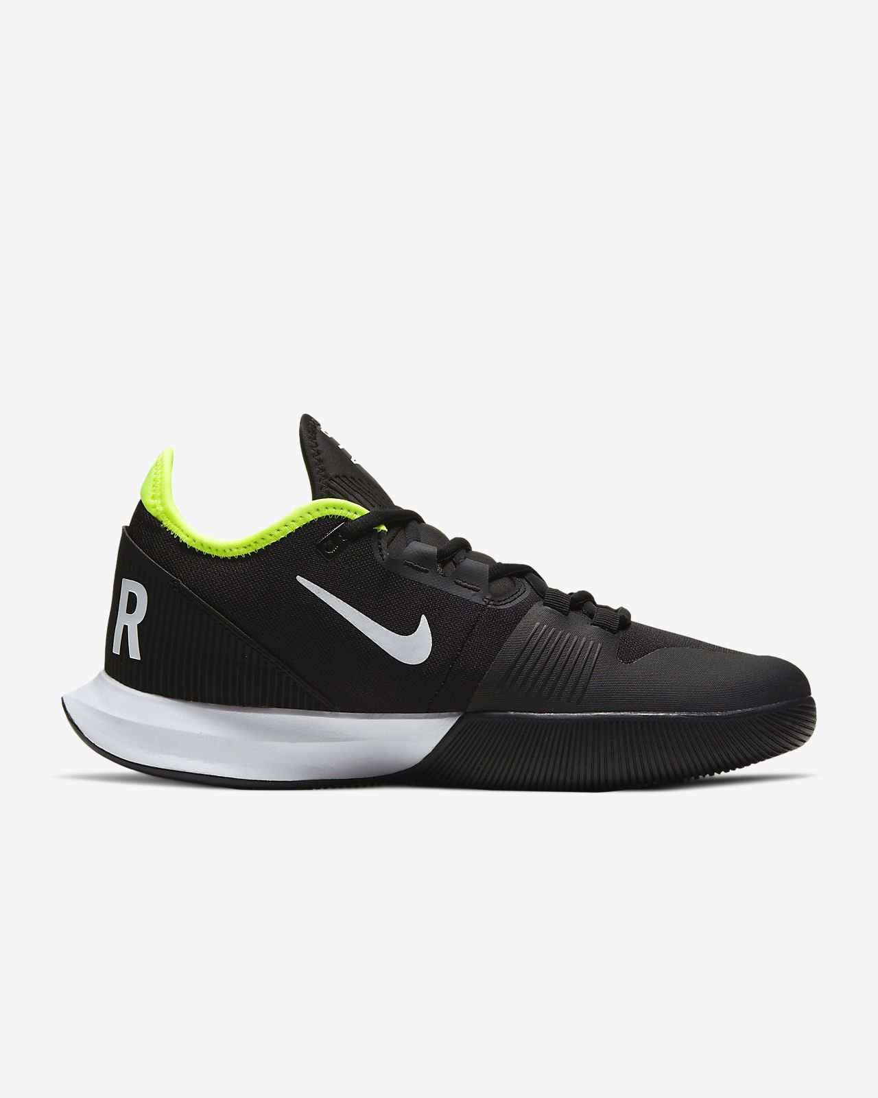 Scarpe da Calcio Nike Online Prezzi Bassi,Nike Court Air