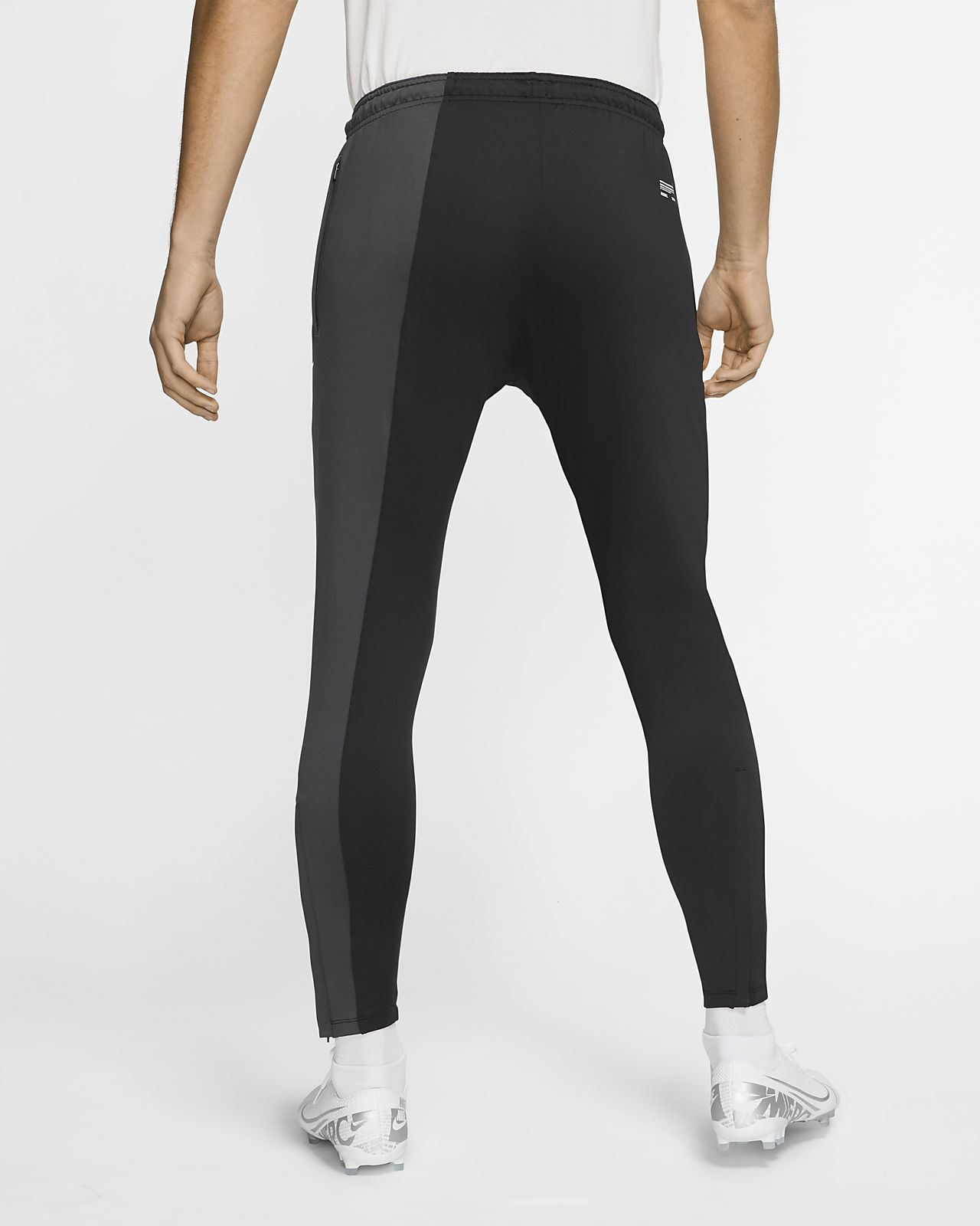 nike 3/4 pants mens soccer