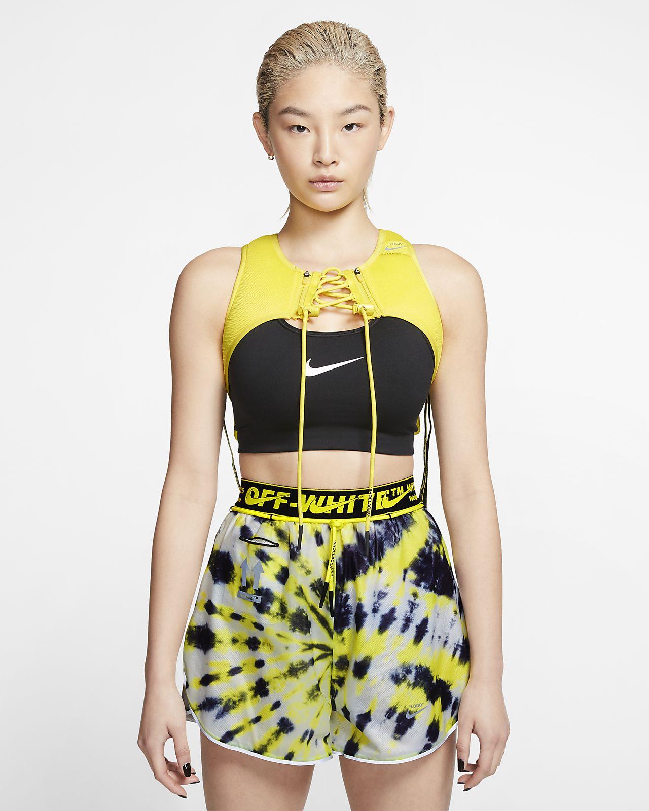 Nike x Off-White™ Women's Utility Vest