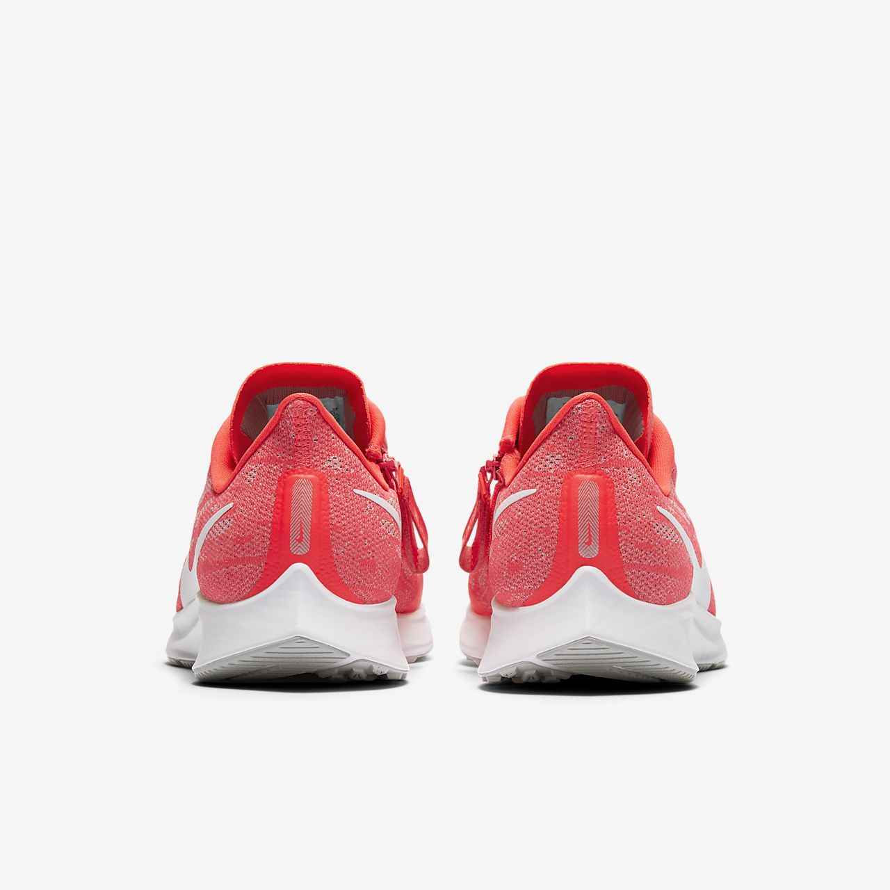 Giacca da donna Nike Impossible Light Bianco | Alltricks.it