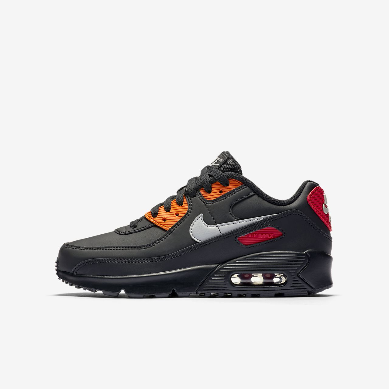 newest collection where can i buy huge inventory Chaussure Nike Air Max 90 pour Enfant plus âgé. Nike FR