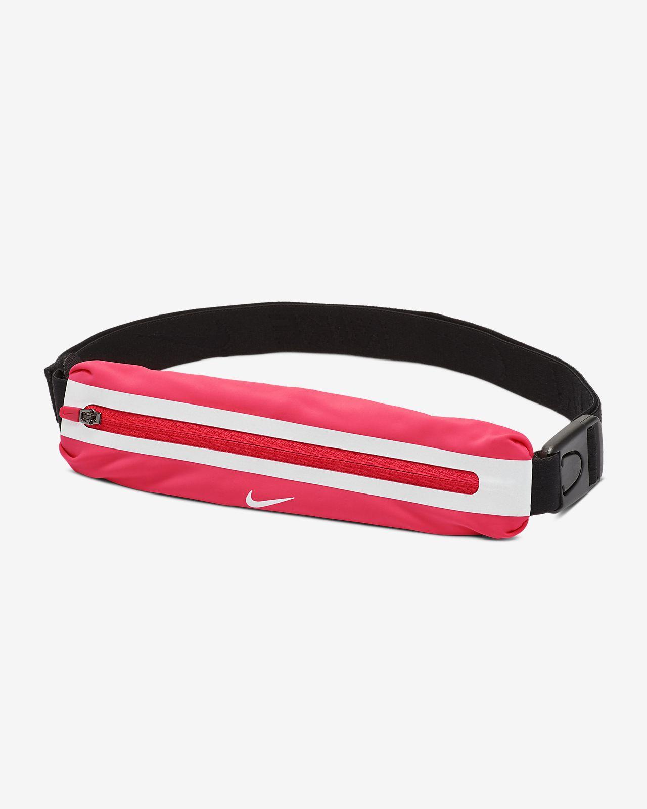 Zeštíhlená ledvinka Nike 2.0