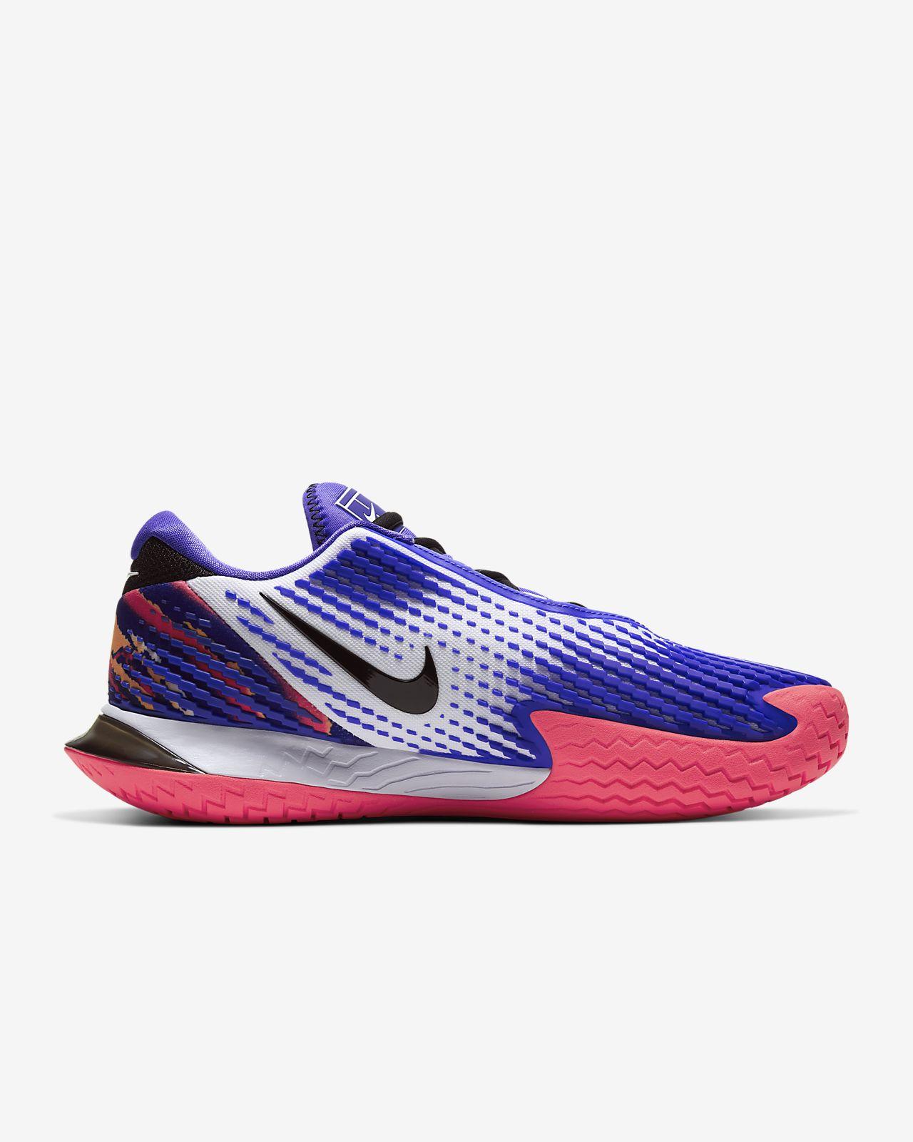 Nike Air Zoom Vapor Cage 4 Uomo