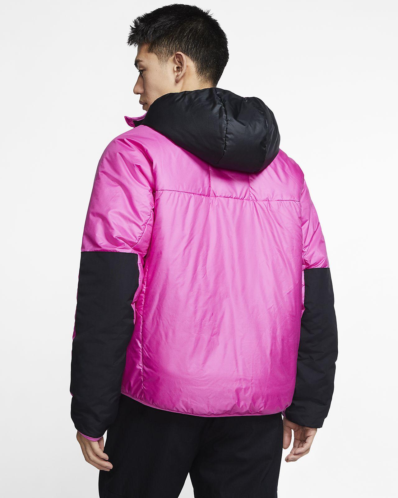 Nike ACG Therma Fit Fleece Jacket