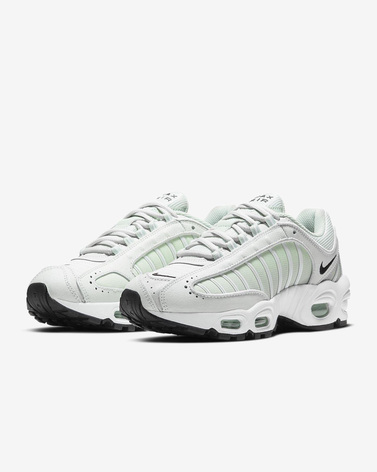 Air Max Shoes. Nike PH
