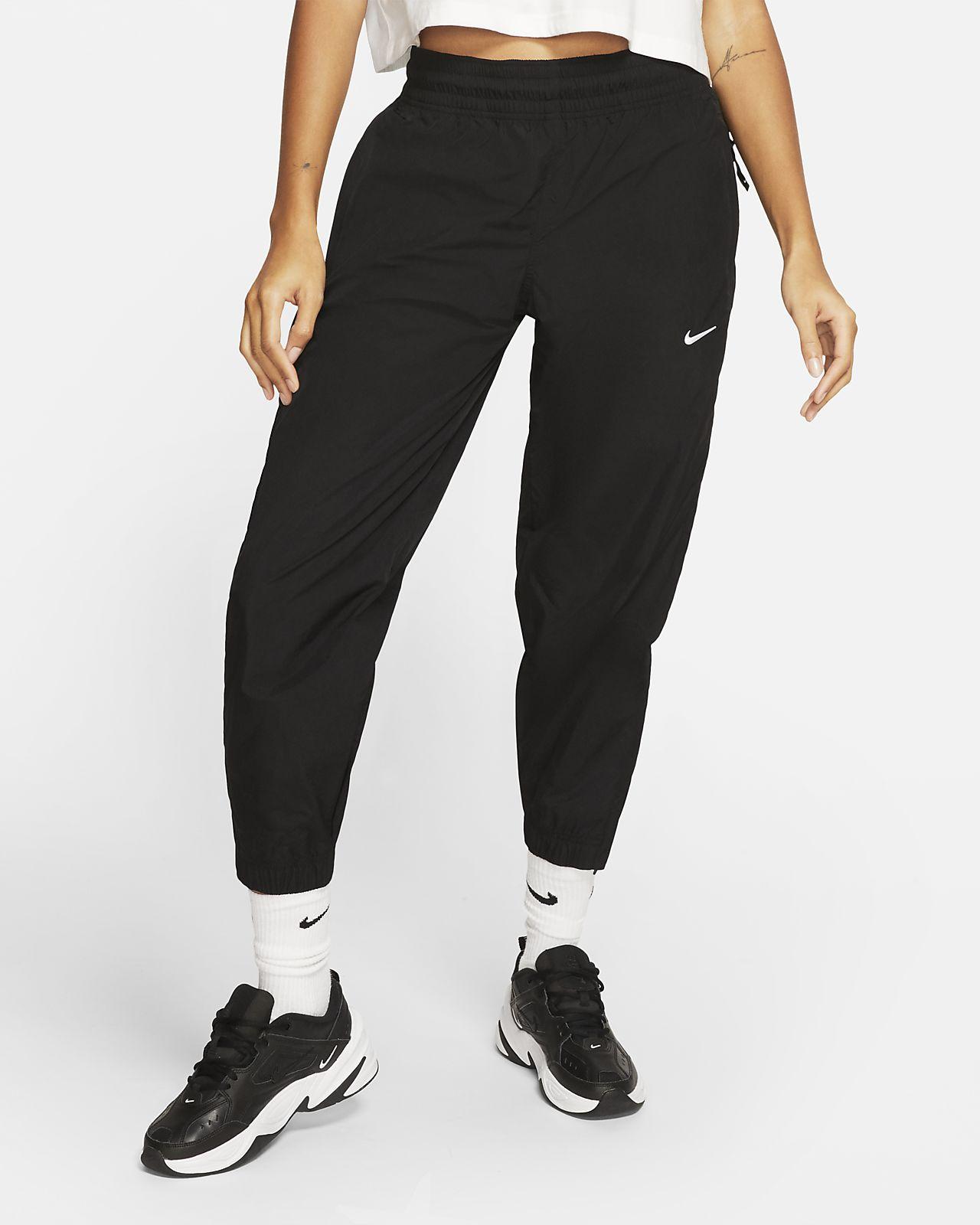 Pantalon de survêtement Nike pour Femme