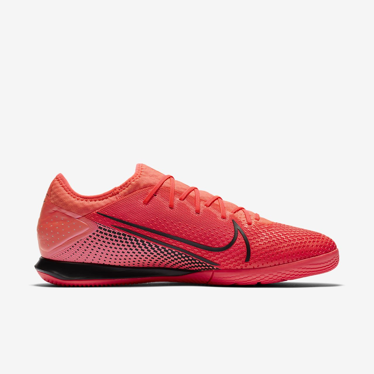 Chelsea F. C. Nike Air Max Fußballschuh Nike Mercurial Vapor