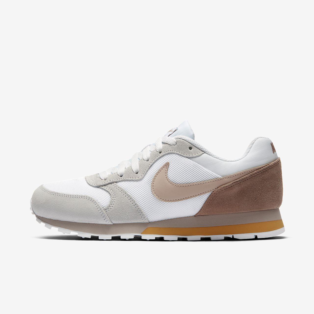 Nike MD Runner 2 Damen Sneaker | SCHUHPARK Online Shop