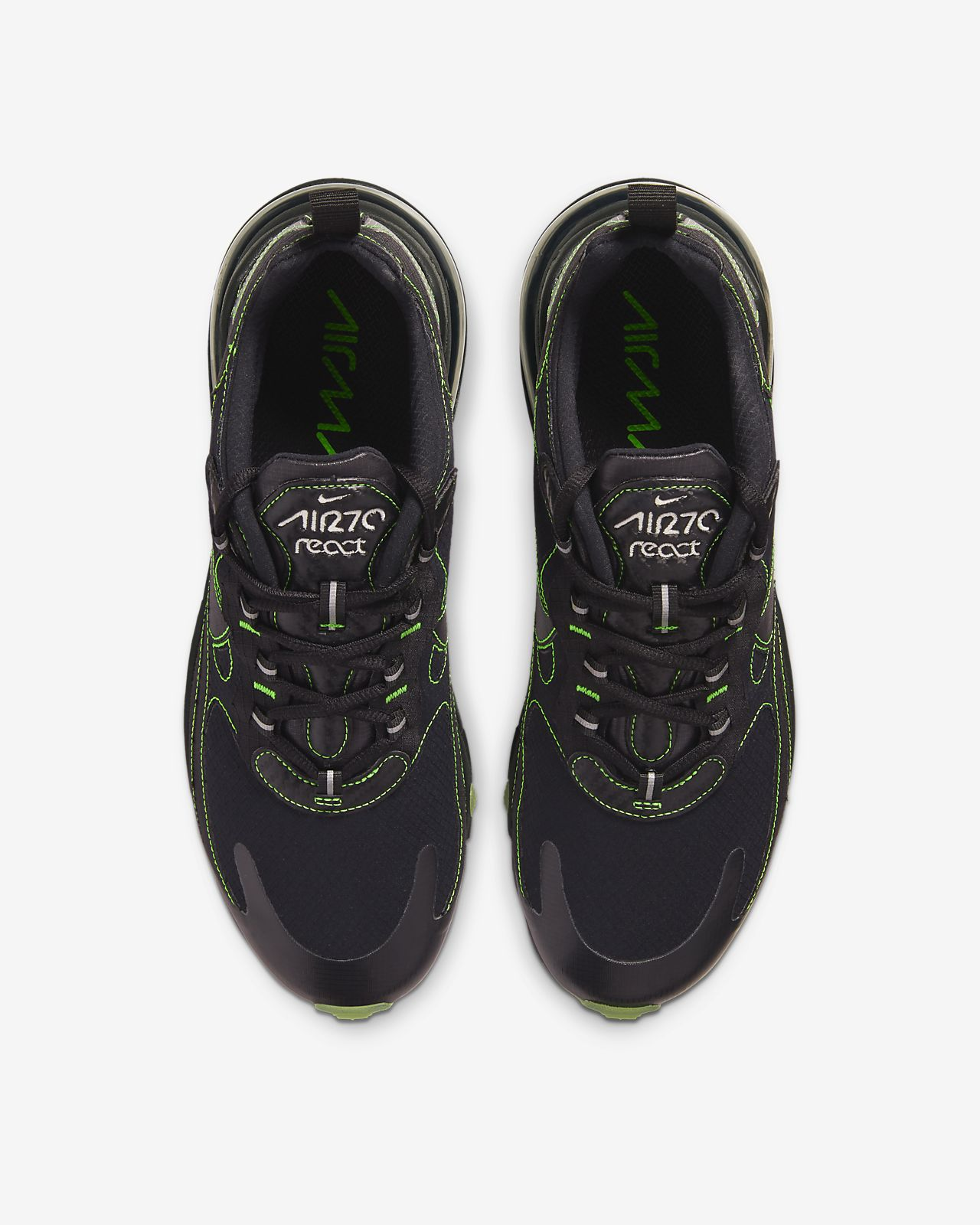 Nike Air Max 270 Special Edition Schuh