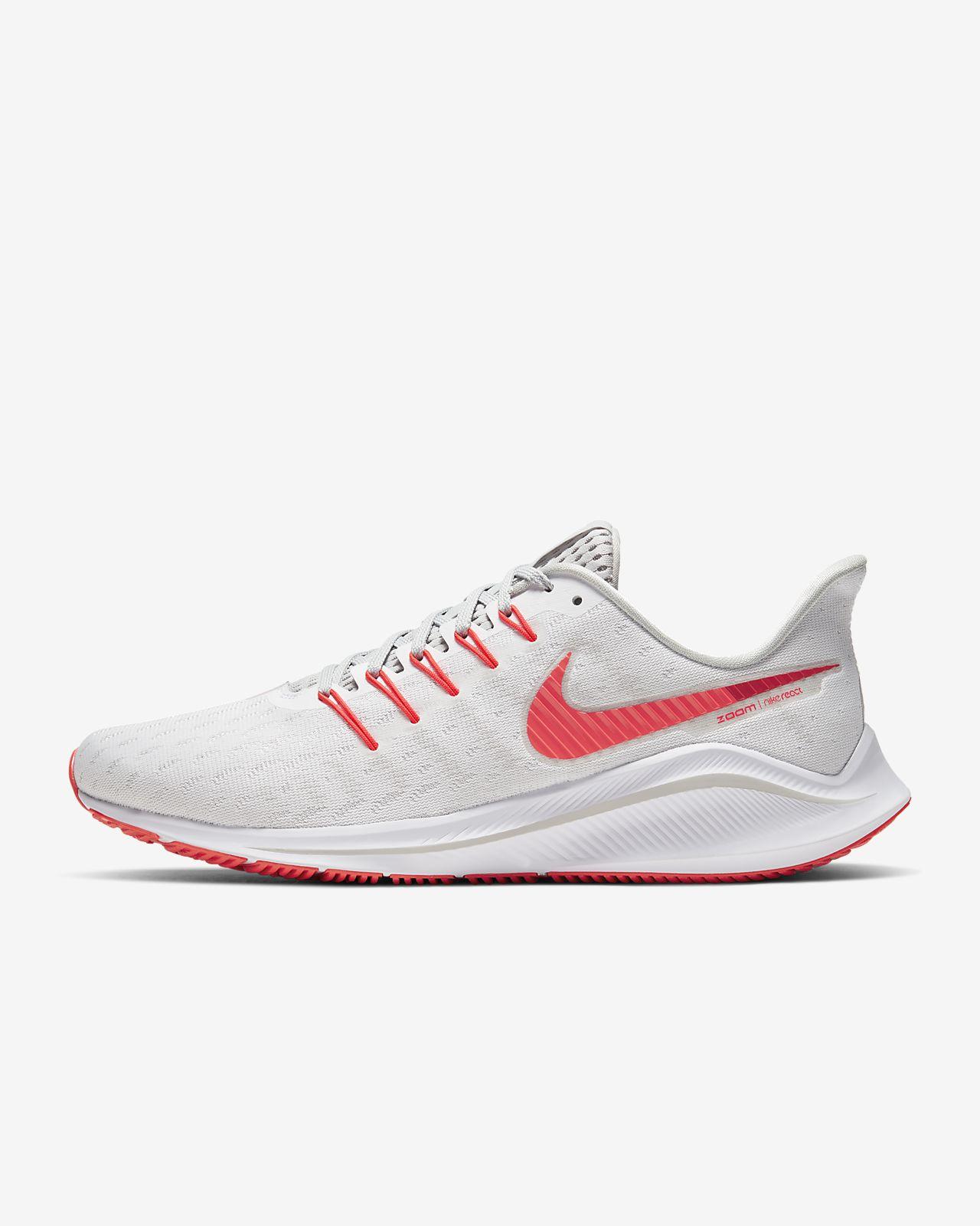 Nike Air Zoom Vomero 14 løpesko til herre
