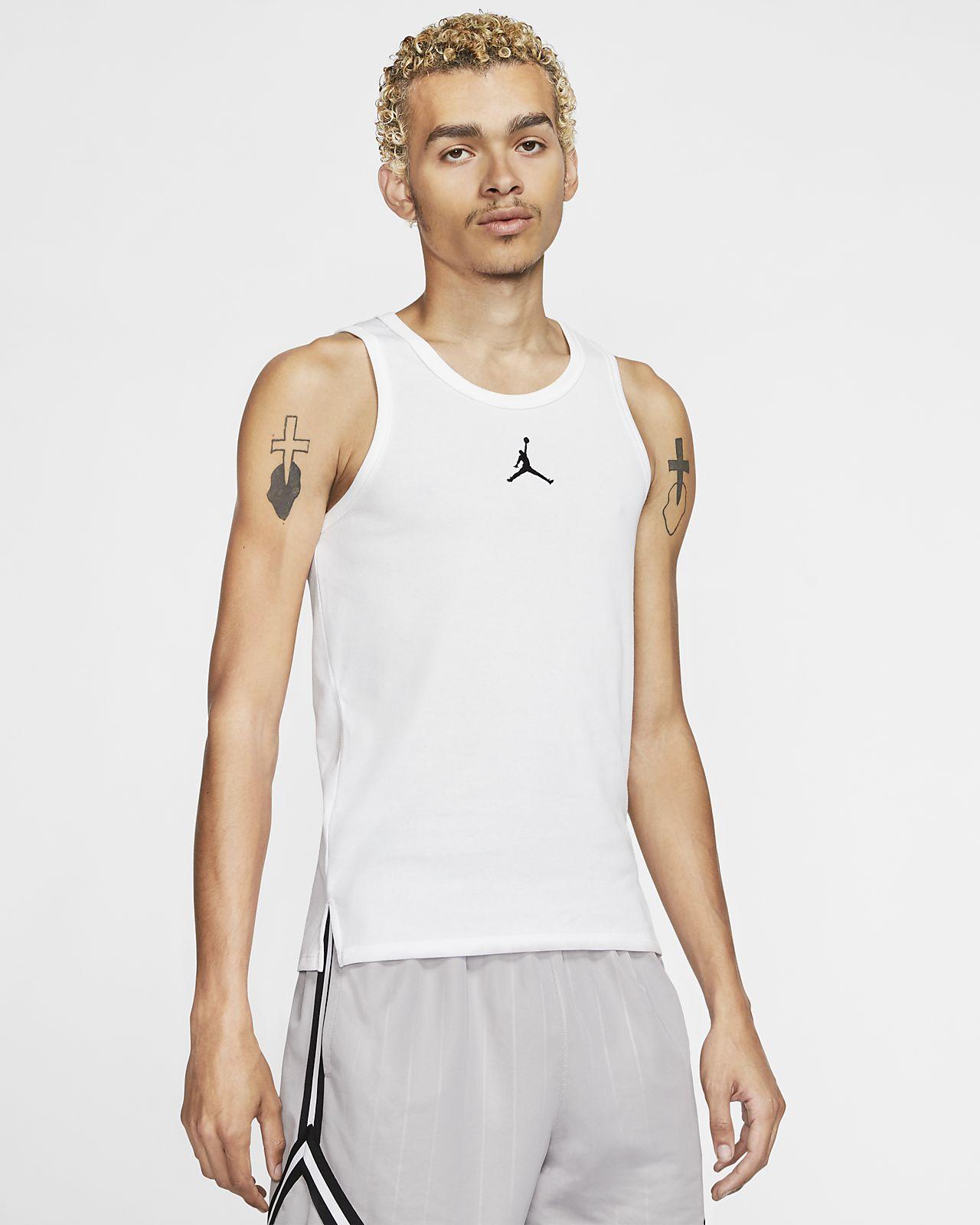 Basketlinne Jordan 23 Alpha Buzzer Beater för män